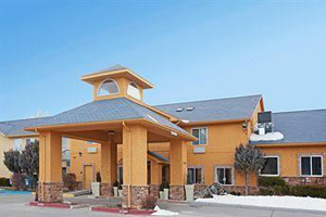 hotels in monarch colorado