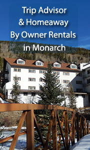 monarch by owner rentals